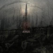 Agrion Splendens – EP1 (2013)