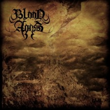 Blood Ages – At The Height Of The Storm (2012)