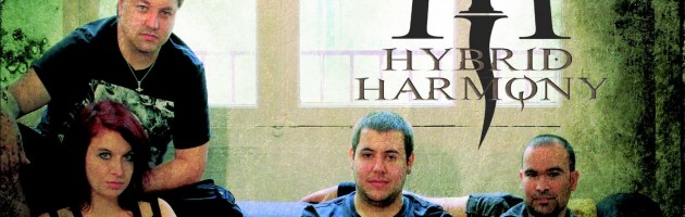 HYBRID HARMONY