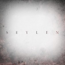 Seylen – After The Fall (EP 2013)