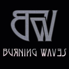 Burning Waves – Démo