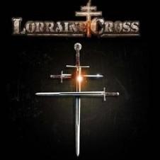 Lorraine Cross