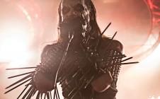 [HELLFEST] – Gorgoroth