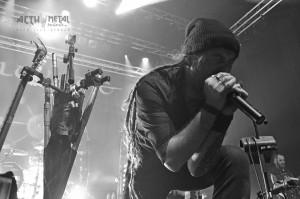 Eluveitie @u Metronum le 06-11-14 (15)