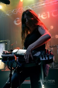 Eluveitie @u Metronum le 06-11-14 (22)