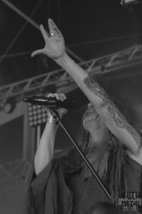 Arkona_Actu-Metal Toulouse_Sarah Boscus (6)