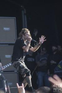 Lamb of God__Actu-Metal Toulouse_Sarah Boscus (8)