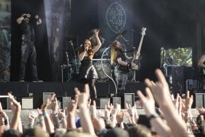 Epica_Actu-Metal Toulouse_Sarah Boscus (6)
