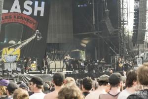 Slash_Actu-Metal Toulouse_Sarah Boscus