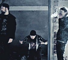 Supremacy – EP