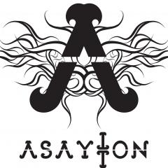 Asayton – Archetypes (EP)