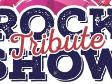 Le Rock Tribute Show au Casino de Paris