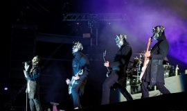 Download Festival 2016 – 10.06.16