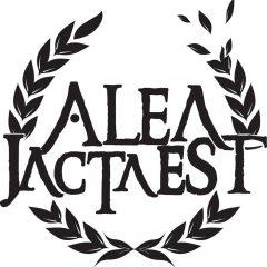 ALEA JACTA EST + GUEST @u Metronum
