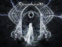 STORMHAVEN – Exodus