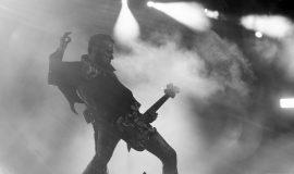 Hellfest 2017 – Jour 1 (Gat)