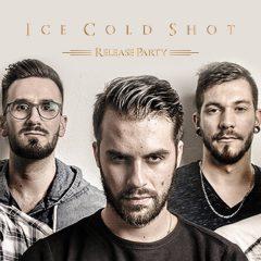 ICE COLD SHOT + GUEST @ L'Usine A Musique