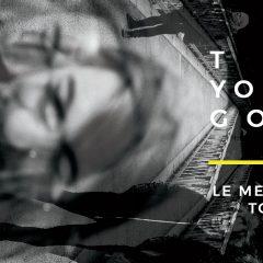 THE YOUNG GODS + GUEST @u Metronum