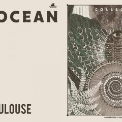 THE OCEAN COLLECTIVE + DOWNFALL OF GAIA + HEROD @u Rex