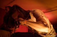 Cyprine + Auriga + WIP @ La Cave à Rock le 11.05.19 (Gat)